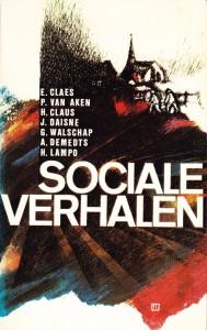 1976 sociale verhalen