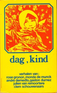 1978 Dag kind