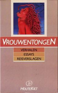1988 Vrouwentongen