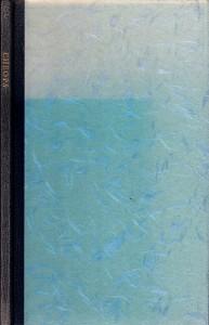 Claes Paul 105
