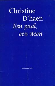 D'Haen 30