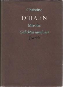 D'Haen 5