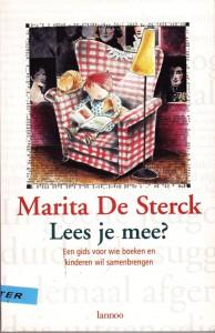 De Sterck 52