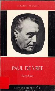 De Vree Paul 13
