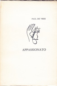 De Vree Paul 3