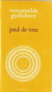 De Vree Paul 6 (2)