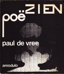 De Vree Paul 7