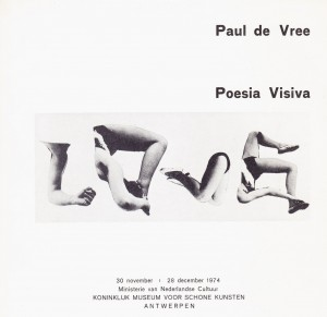 De Vree Paul 9