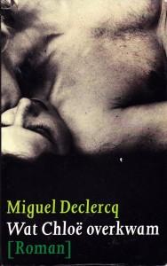 declercq-miguel-5