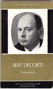 Decorte Bert 11