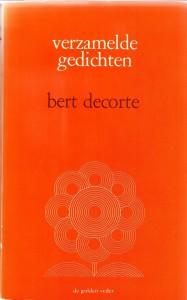 Decorte Bert 17