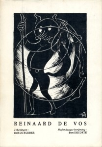 Decorte Bert 36_1985