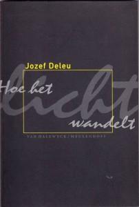 Deleu Jozef 1