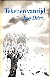 Deleu Jozef 10