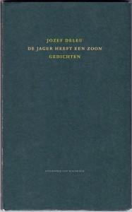 Deleu Jozef 11