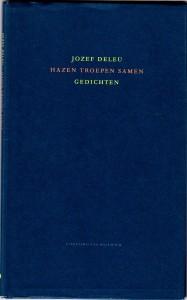 Deleu Jozef 14