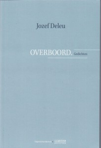 Deleu Jozef 15