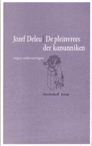 Deleu Jozef 22