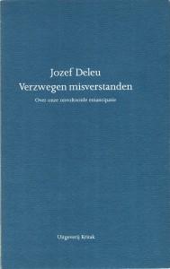 Deleu Jozef 24