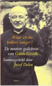 Deleu Jozef 3