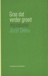 Deleu Jozef 4