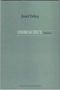 Deleu Jozef 5