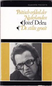 Deleu Jozef 7