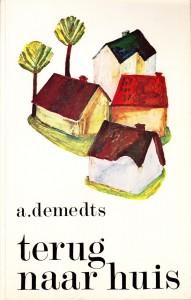 Demedts 16