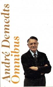 Demedts 26