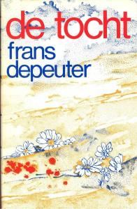 Depeuter Frans 24
