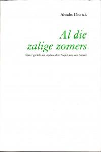 Dierick Aleidis 1