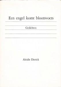 Dierick Aleidis 6
