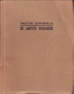 Duribreux 2