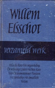Elsschot 2