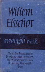 Elsschot 2