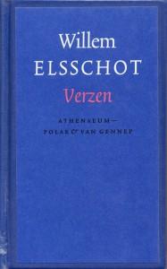 Elsschot 3