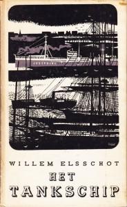 Elsschot 5