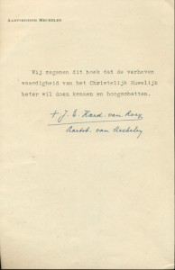 Fleerackers 9a_1938_bijlage