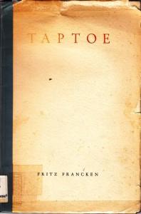 Francken 11