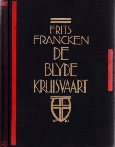 Francken 14a