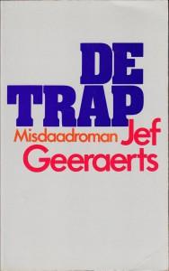 Geeraerts 12