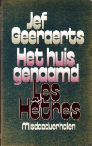 Geeraerts 15