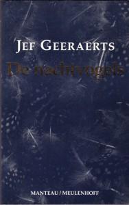 Geeraerts 16