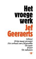 Geeraerts 19