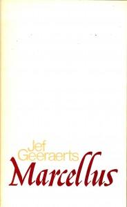 Geeraerts 2