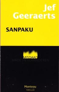 Geeraerts 22 Aldi editie