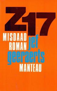 Geeraerts 26
