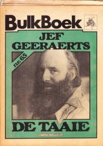 Geeraerts 32