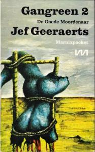 Geeraerts 4