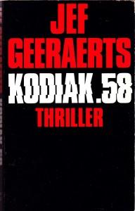 Geeraerts 40
